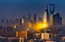 Saudi sees first deflation in over a decade
