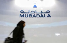 Abu Dhabi merges Mubadala, IPIC to create $125bn fund, CEO appointed