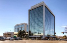 Bahrain's Investcorp acquires US real estate assets worth $250m