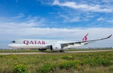 Qatar Airways to launch flights to Rio, Las Vegas as it expands its 2017-18 network