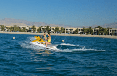 Ras Al Khaimah Tourism partners with Airbnb