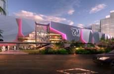 Zara, Promod to open at Abu Dhabi's $1bn Reem Mall
