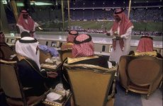 Saudi approves privatisation of professional football clubs