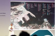 First contract awarded for Oman's Sultan Al Qaboos Waterfront