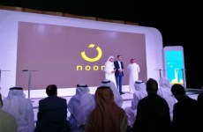 "Dubai's Alabbar to ""dominate"" Middle East e-commerce with Saudi-backed platform"