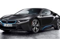 Dubai developer Damac offers buyers free BMW cars this DSF