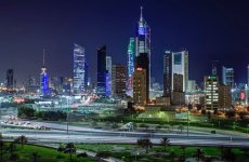 Kuwait's price guidance for debut bond at wide end of expectations