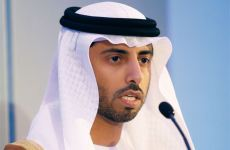 Oil investment declined at $50 per barrel, says UAE energy minister