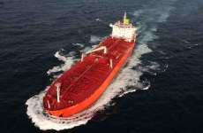 Dubai's Gulf Navigation reaches settlement over oil tankers