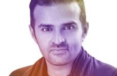Predictions 2017: Mara Group & Mara Foundation founder Ashish J Thakkar