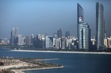 Abu Dhabi residential rents down up to 10% in Q3