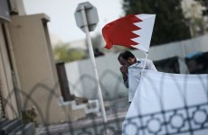 Bahrain court revokes citizenship of 115 on terror charges