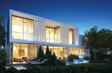 Damac launches luxury villas at Akoya projects