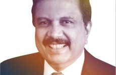 Predictions 2017: Dr Azad Moopen, Aster DM Healthcare chairman and MD