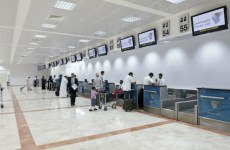 Muscat International Airport to introduce new passenger fees