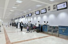 Muscat airport maintenance sees morning flights rescheduled until March