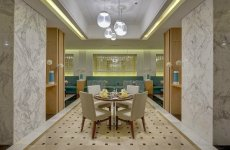 Pictures: Royal Continental Hotel opens first Middle East property in Dubai