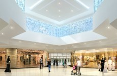 Majid Al Futtaim announces plans for $82m Masdar City mall