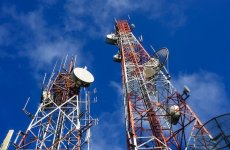 Saudi Telecom to buy rival Atheeb's mobile towers for SAR230m