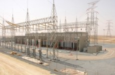 Dubai's DEWA opens new power substation in Al Quoz 4