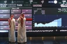 Saudi Aramco recruits JPMorgan, M.Stanley for IPO, eyes Chinese investors