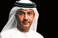 Owner of Abu Dhabi's Al Hilal Bank appoints chairman and CEO