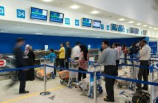 Emirates, Etihad, Qatar Airways to let barred passengers on US flights