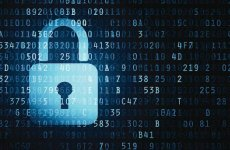 Why regional businesses must invest in cyber security talent