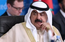 Kuwait welcomes Iran's readiness for dialogue with the GCC