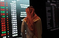 Saudi's inclusion in MSCI's emerging markets index could signal large inflows