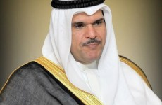 Kuwait minister resigns ahead of no confidence vote over sports ban – report
