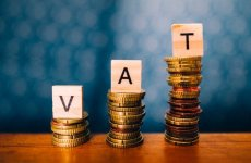 How VAT legislation will change business set up models in the UAE