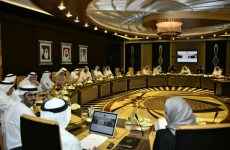 UAE launches 2071 project to become world's best country