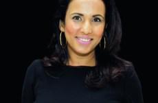 A week in the life of…  Aniysha Seyfferdt, agency director, Panache XPRNC