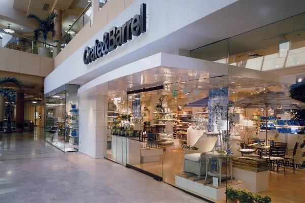 us homeware brand crate and barrel eyes kuwait bahrain on crate and barrel id=28738