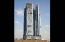 Damac's $1.35bn luxury project in Dubai's Burj area now 85% complete