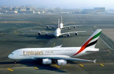 Emirates 'disappointed' by UK court ruling over missed flight compensation