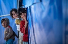 One in four children in Arab world live in poverty – UNICEF study