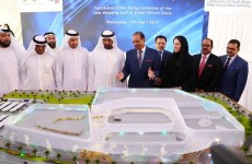 Retailer Lulu to develop new Dhs1bn mall at Dubai's Silicon Oasis