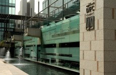 Dubai's DIFC Courts records 64% rise in cases during first half of the year