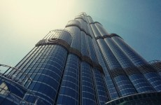 Dubai's Burj Khalifa, Burj Al Arab among world's most photographed landmarks