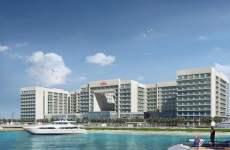 Dubai's Nakheel releases construction tender for RIU resort at Deira Islands