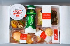 Dubai airline Emirates to offer iftar meals during Ramadan