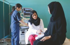 Four ways to market your healthcare clinic in the UAE