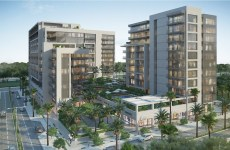 Abu Dhabi developer Bloom begins construction of Soho Square project at Saadiyat
