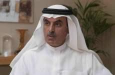 UAE inclusion in EU tax blacklist down to poor communication – Al Ghurair