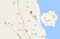 Saudi soldier killed, five wounded in restive Qatif province