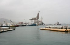 Abu Dhabi Ports seals 35-year concession to manage and expand the Port of Fujairah