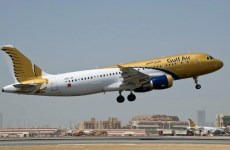 Bahrain's Gulf Air confirms CEO resignation