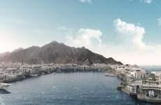Dubai's Damac chosen to develop Oman's $1bn waterfront project